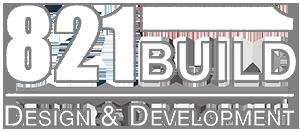 821 Build